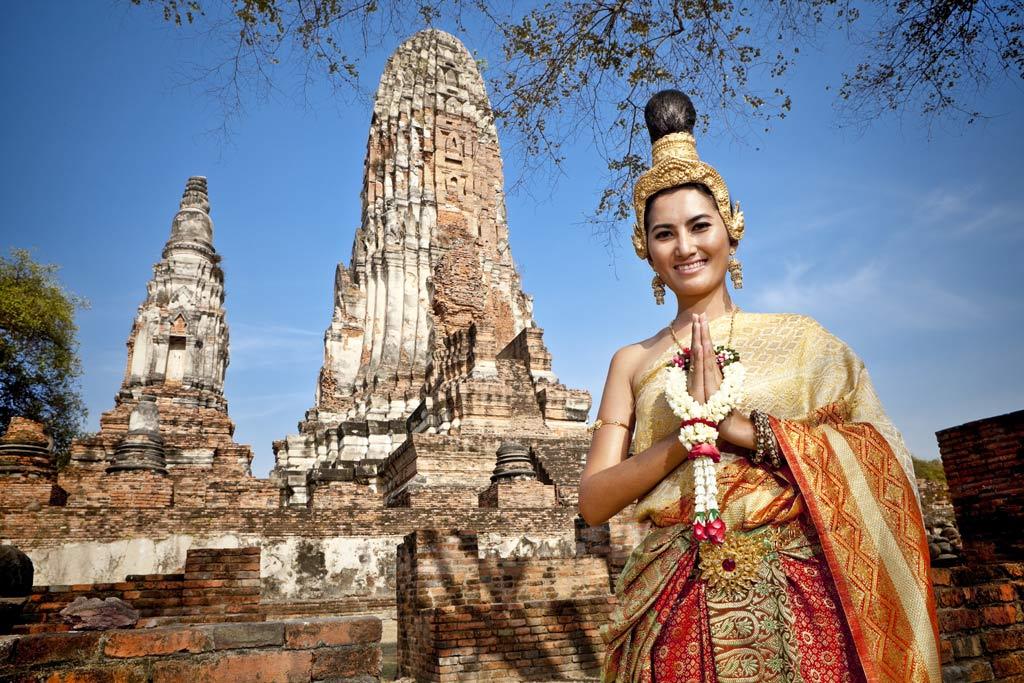 Quelle est la langue parlée au Laos?