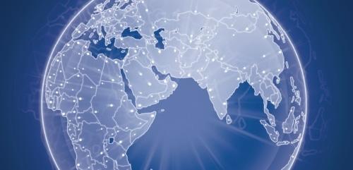 Quel métier en géopolitique?