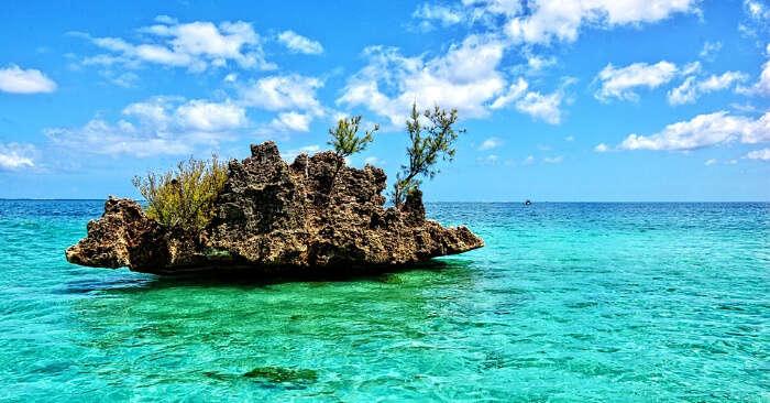 Où partir en vacances à l'île Maurice?