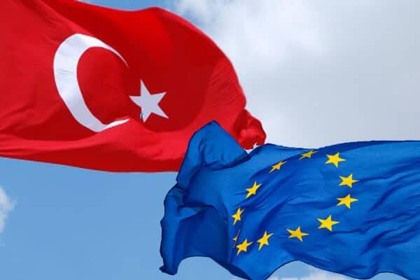 Quels pays ont besoin d'un visa pour la Turquie?