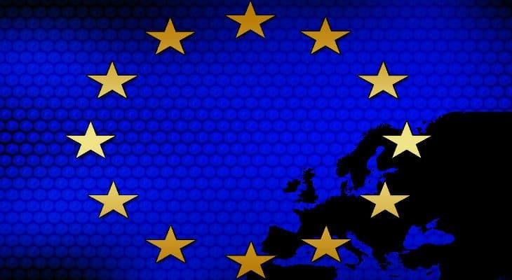 Qui ne fait pas partie de l'espace Schengen?
