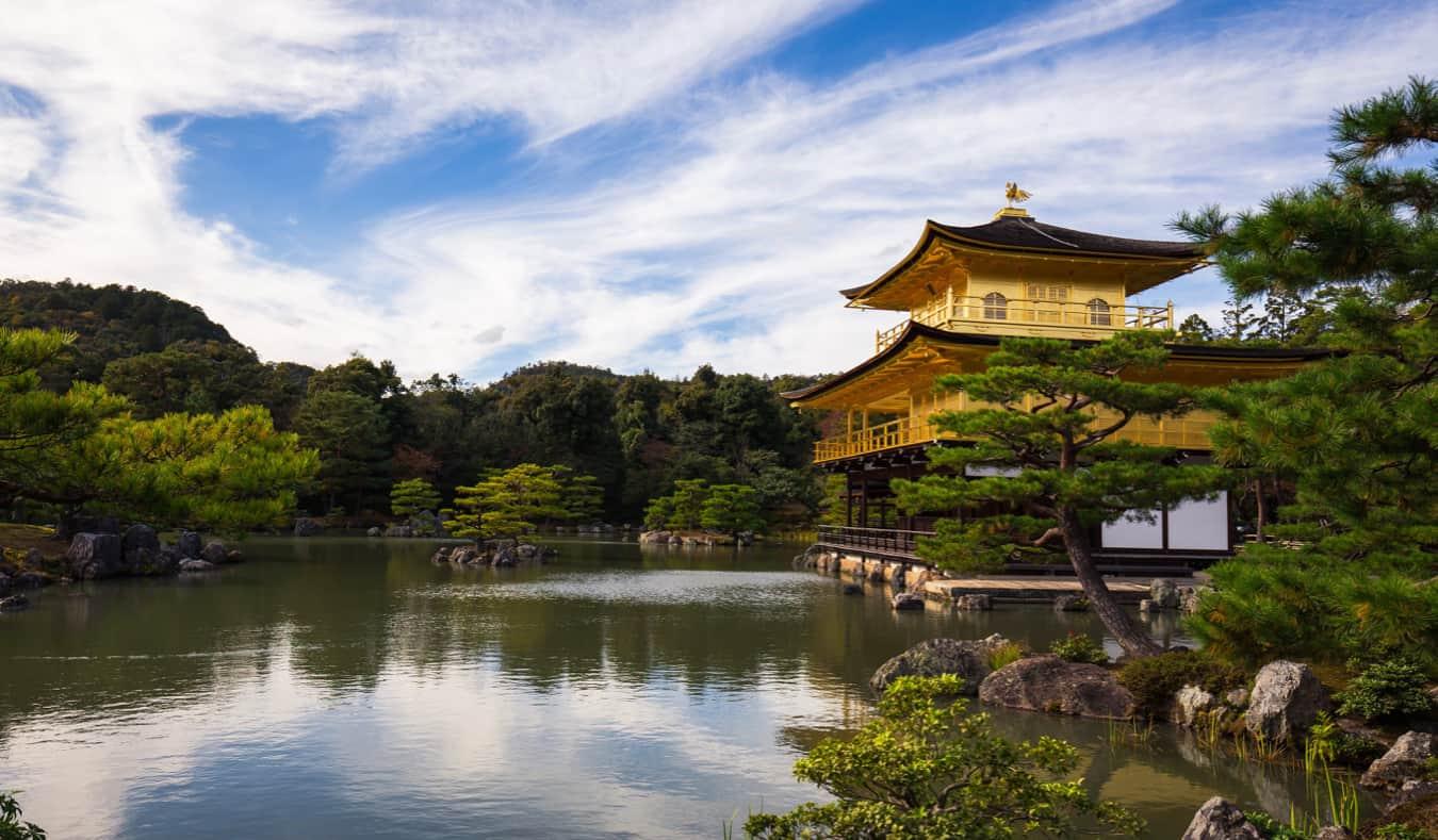Quel budget pour aller à Tokyo?